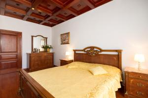 Villa Sveta Eufemija, Bed & Breakfasts  Rovinj - big - 9