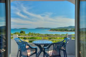 Apartments Peran, Apartmány  Šibenik - big - 12
