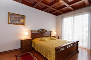 Villa Sveta Eufemija, Bed & Breakfasts  Rovinj - big - 13