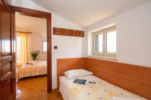 Villa Sveta Eufemija, Bed & Breakfasts  Rovinj - big - 33