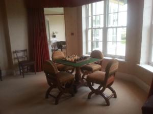 Emlagh House, Affittacamere  Dingle - big - 32
