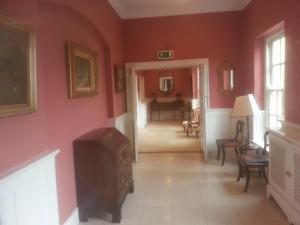 Emlagh House, Affittacamere  Dingle - big - 33