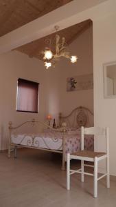 Villa Claudia, Apartments  Fažana - big - 22