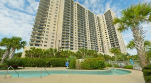 Hilton Myrtle Beach Resort, Rezorty  Myrtle Beach - big - 38