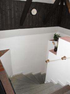 Pension U Soudu, Guest houses  Český Krumlov - big - 75