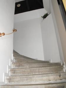 Pension U Soudu, Guest houses  Český Krumlov - big - 77
