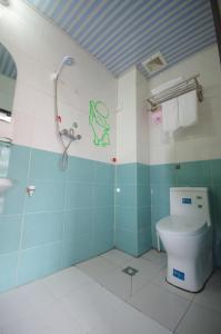 Yangshuo Luna Inn, Отели  Яншо - big - 2