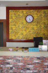 Yangshuo Luna Inn, Отели  Яншо - big - 19