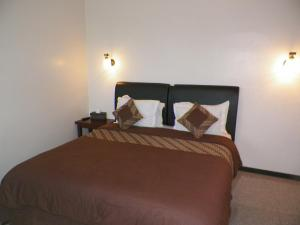 Omah Pari Boutique Hotel, Отели  Джокьякарта - big - 9