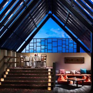 Sun Island Hotel & Spa Legian (12 of 34)