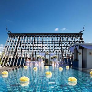 Sun Island Hotel & Spa Legian (25 of 34)