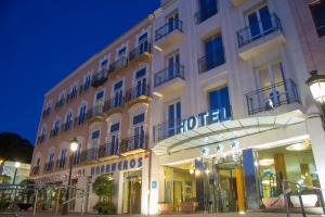 Foto del hotel  Hotel Los Habaneros