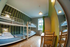 Atlantis Hostel, Hostely  Krakov - big - 6