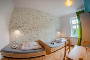Atlantis Hostel, Hostely  Krakov - big - 13