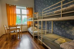 Atlantis Hostel, Hostely  Krakov - big - 7