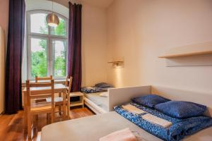Atlantis Hostel, Hostely  Krakov - big - 14