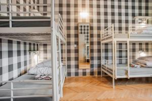 Atlantis Hostel, Hostely  Krakov - big - 16