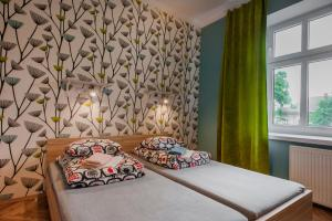 Atlantis Hostel, Hostely  Krakov - big - 23