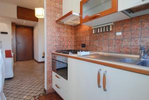 Gioia Halldis Apartments, Apartmány  Milán - big - 9
