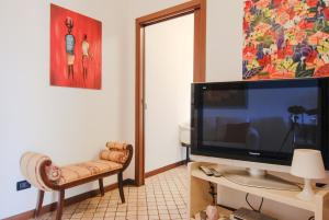 Gioia Halldis Apartments, Apartmány  Milán - big - 7