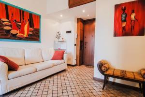 Gioia Halldis Apartments, Apartmány  Milán - big - 1