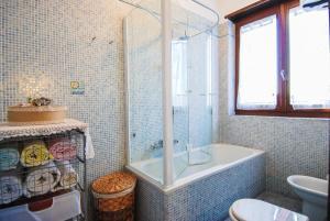 Gioia Halldis Apartments, Appartamenti  Milano - big - 6