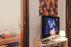 Gioia Halldis Apartments, Апартаменты  Милан - big - 3