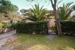 Appartamento Scaglieri, Appartamenti  Portoferraio - big - 1