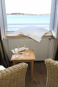 Hotel-Spa La Baie Des Anges (19 of 42)