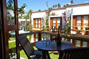 Superior Studio Apartment with Pool View
