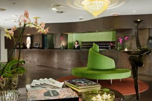 Hotel Abitart - abcRoma.com