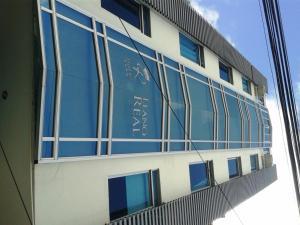 Hotel Llano Real, Hotel  Yopal - big - 12