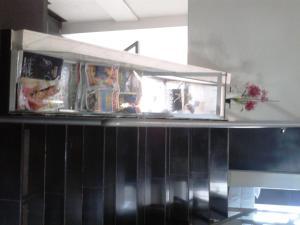 Hotel Llano Real, Hotely  Yopal - big - 23