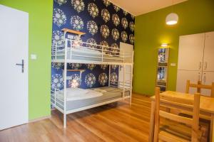 Atlantis Hostel, Hostely  Krakov - big - 21