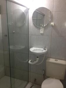 Standard Quadruple Room with Fan