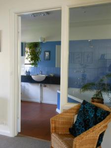 Merrimeet Cottages, Дома для отпуска  Брайт - big - 10