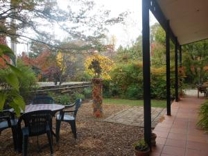 Merrimeet Cottages, Дома для отпуска  Брайт - big - 73