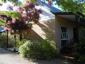 Merrimeet Cottages, Дома для отпуска  Брайт - big - 49