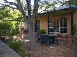 Merrimeet Cottages, Дома для отпуска  Брайт - big - 68