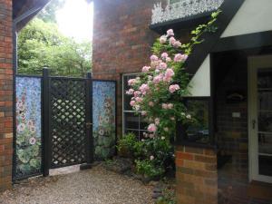 Merrimeet Cottages, Дома для отпуска  Брайт - big - 8