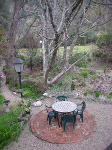 Merrimeet Cottages, Дома для отпуска  Брайт - big - 58