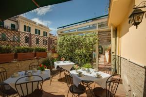Hotel Borromeo - AbcAlberghi.com