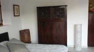 Chambres d'hôtes La Fontaine, Affittacamere  Espalion - big - 5