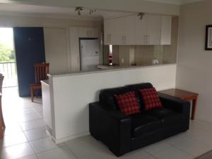 L'Amor Holiday Apartments, Apartmanhotelek  Yeppoon - big - 37