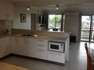L'Amor Holiday Apartments, Apartmanhotelek  Yeppoon - big - 39
