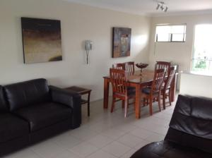 L'Amor Holiday Apartments, Apartmanhotelek  Yeppoon - big - 33