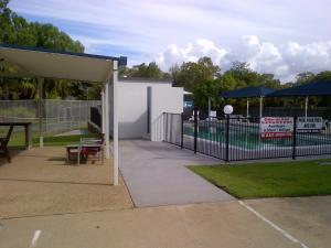 L'Amor Holiday Apartments, Apartmanhotelek  Yeppoon - big - 40