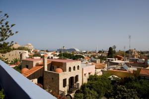 S. Nikolis Hotel (27 of 54)