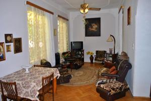 Tamar Guest House, Pensionen  Gori - big - 15