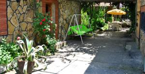 Tamar Guest House, Pensionen  Gori - big - 5